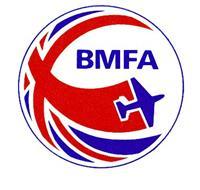 Bmfa200